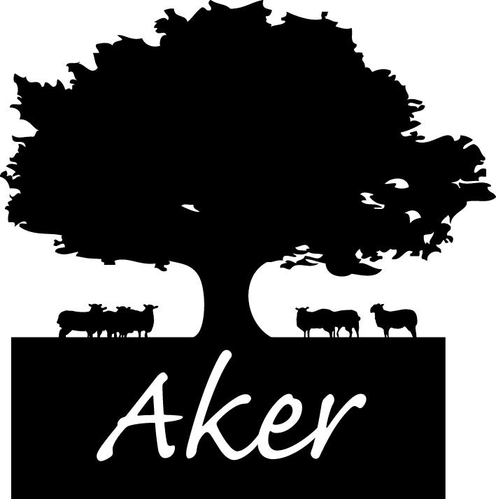 Aker Fiber Farm